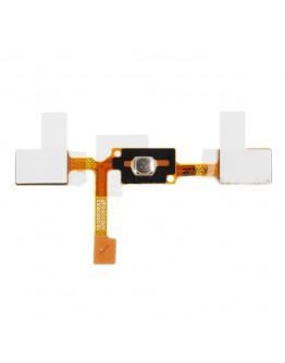 Home Key / Main FPC / Other Flex