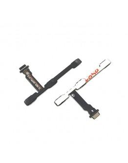 Mobile Spare Parts | Accessories |PC & Laptop Parts